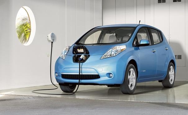 parlons voitures vertes quelles sont les diff rences entre la voiture hybride hybride. Black Bedroom Furniture Sets. Home Design Ideas