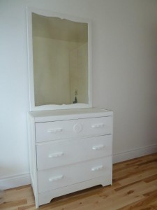 comment d corer sa chambre coucher petit prix voici nos astuces carrefour kijiji. Black Bedroom Furniture Sets. Home Design Ideas
