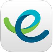 Le Circuit Électrique iOS et Android