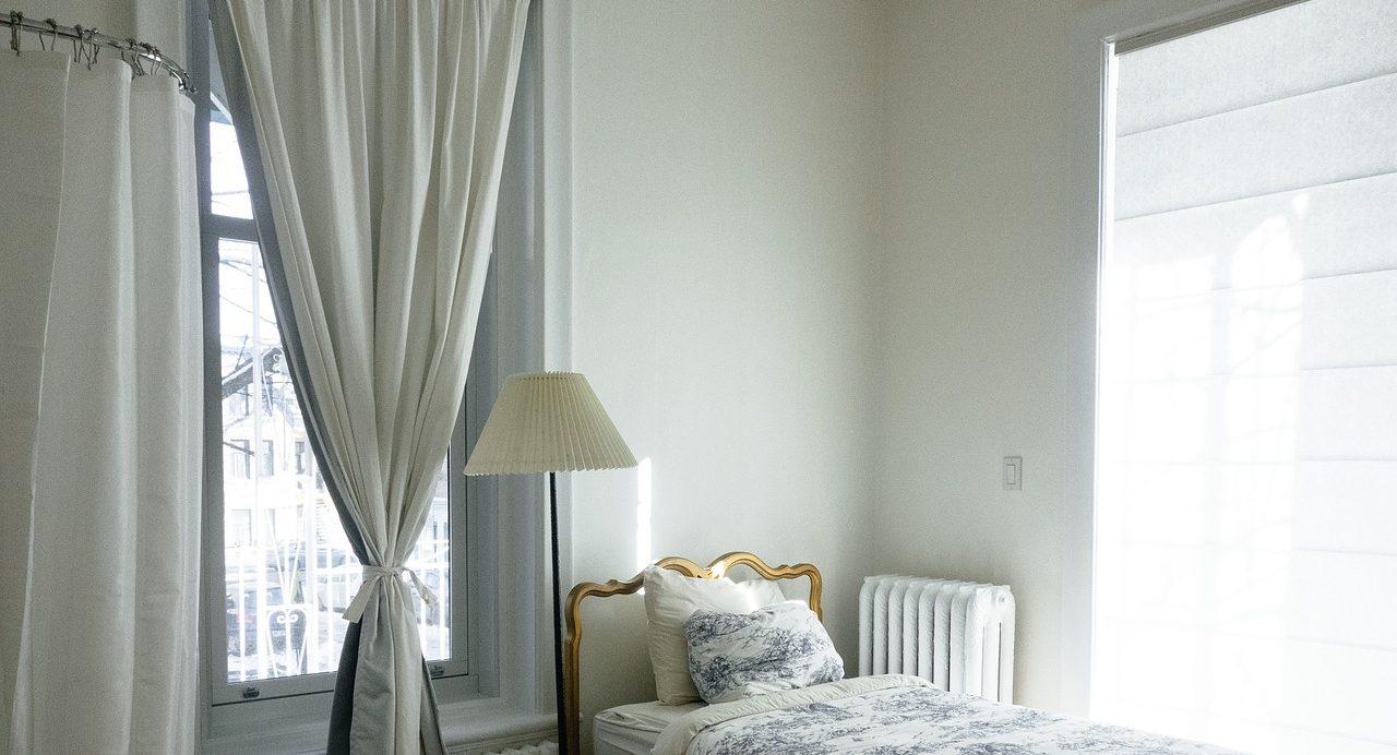 comment n gocier le prix d un appartement carrefour kijiji blogue d astuces d id es diy et. Black Bedroom Furniture Sets. Home Design Ideas