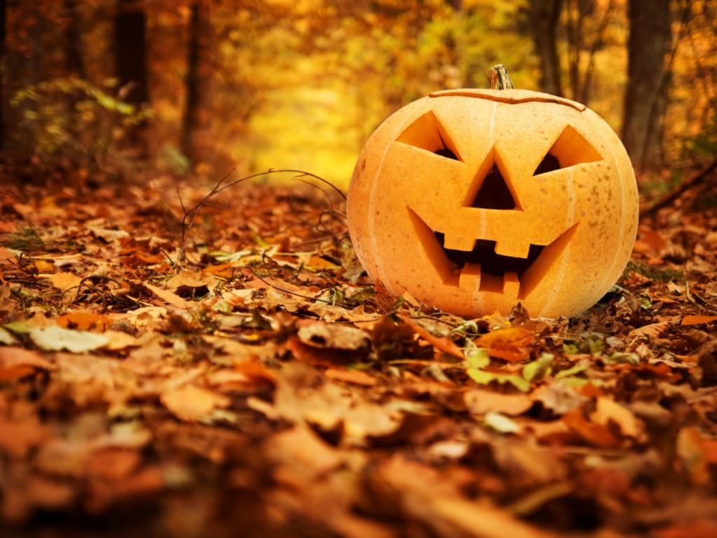 5 idées de costumes dhalloween faciles à réaliser à la maison carrefour kijiji blogue dastuces didées diy et plus encore