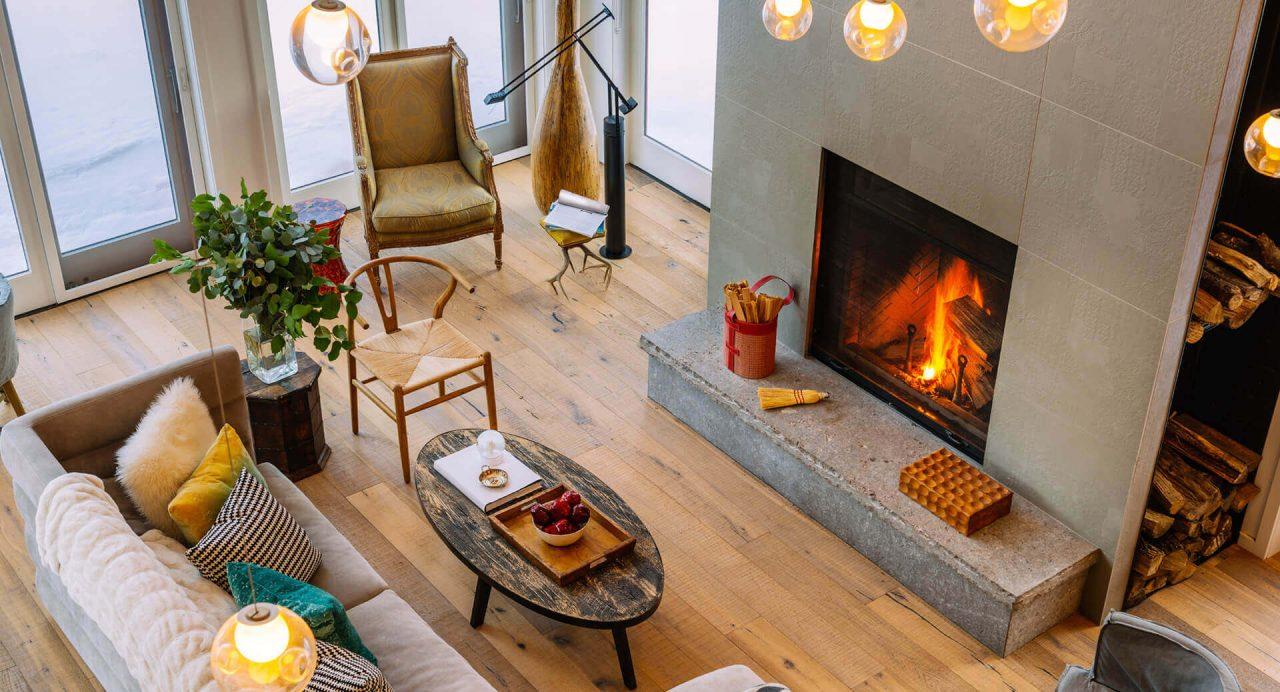 conseils pour vendre une maison interesting conseils pour. Black Bedroom Furniture Sets. Home Design Ideas