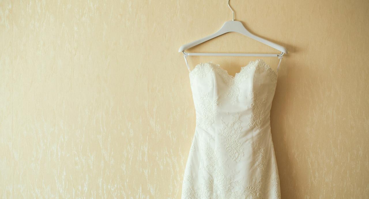 Quelque chose de vieux quelque chose de neuf conseils pour vendre votre robe de mariage utilisée suite à votre grand jour