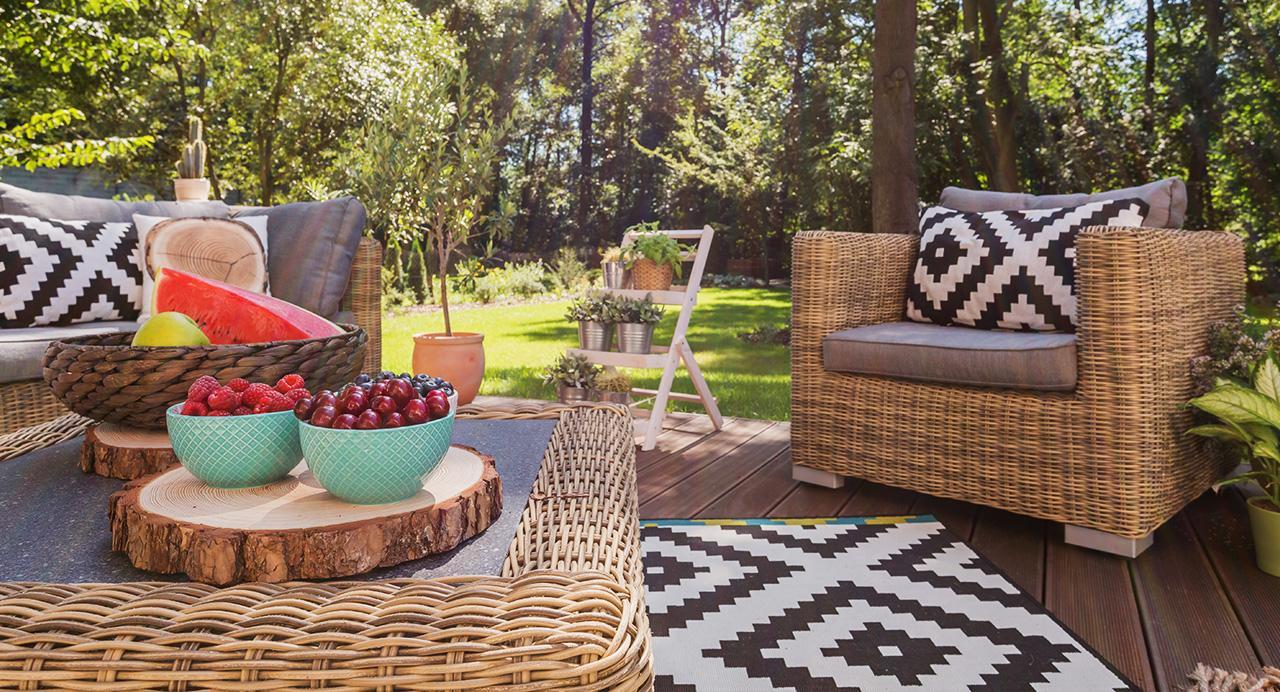 Vendre vos meubles de jardin n aura jamais t aussi facile - Vendre des meubles rapidement ...