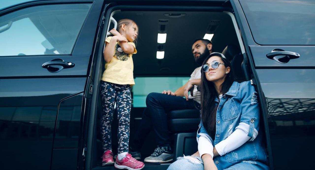 Étapes 6 Choisir Nouvelle Carrefour Pour Familiale Votre Voiture 4RL53jAq