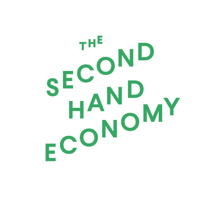 Second Hand Economy Kijiji Central A Blog With Tips