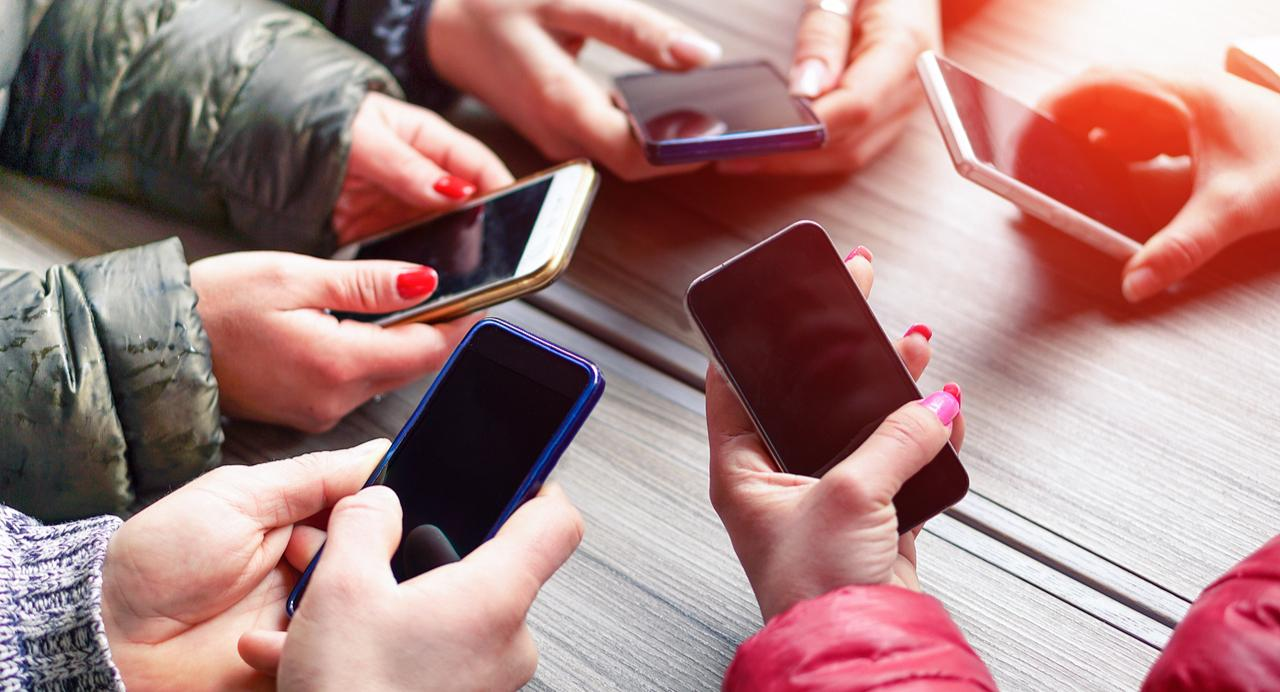 Cell phone buying guide: Cell phone tech specs, decoded - Kijiji ...