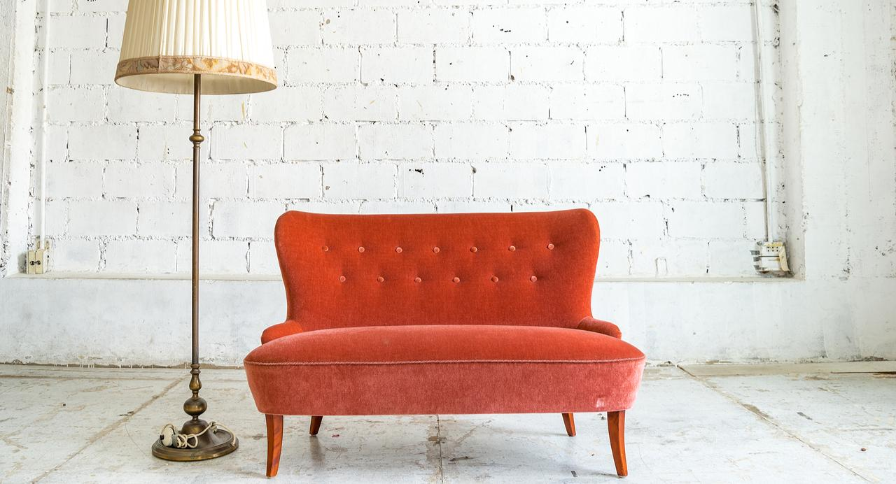 DIY: Fixing up an old chair - Kijiji Central – A Blog with Tips