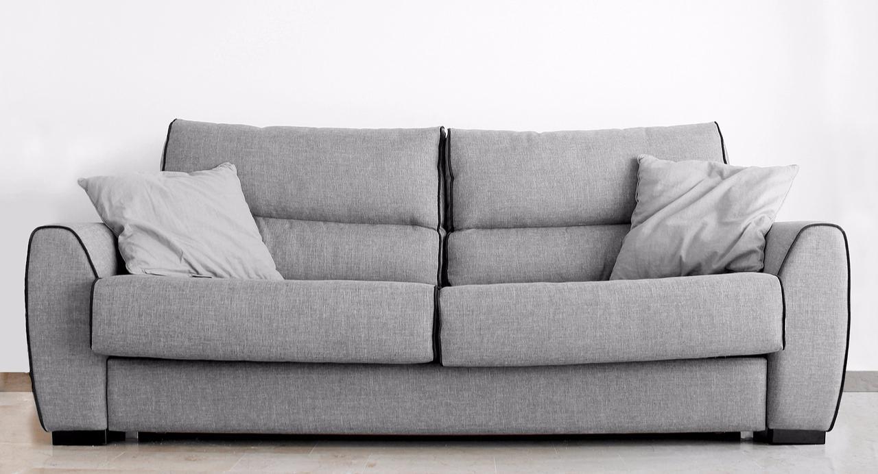 Kijiji Ca Sofas