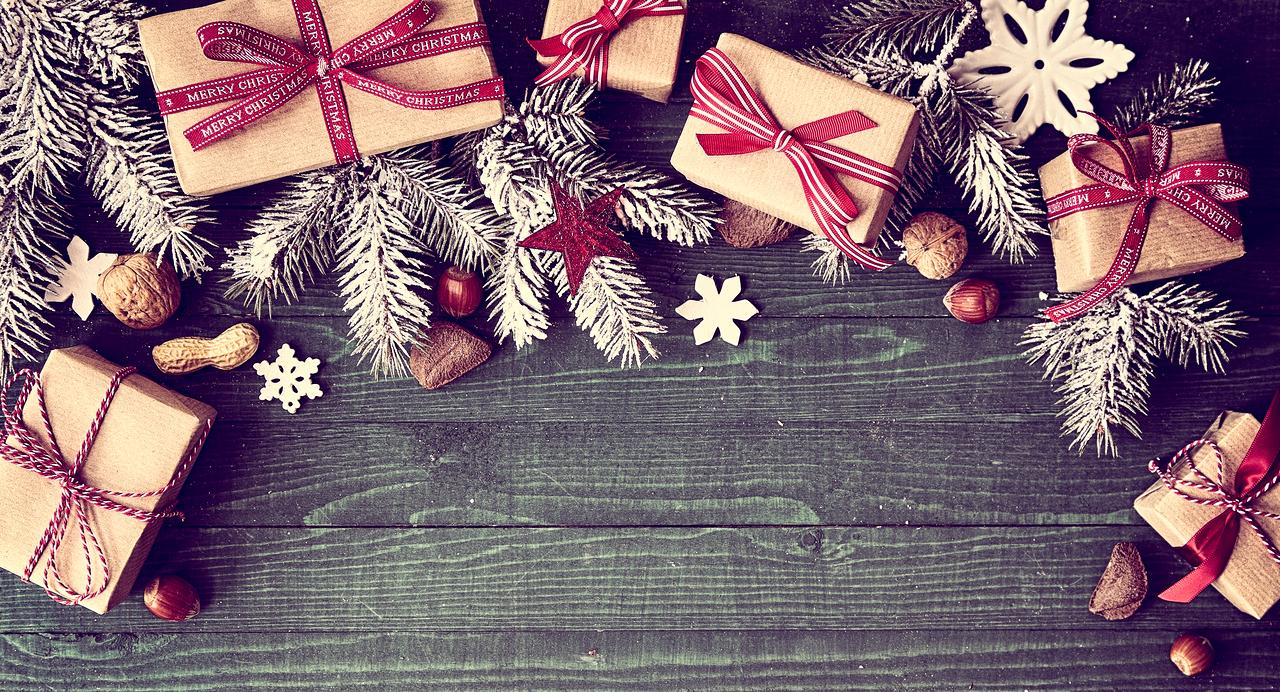 The Best Things To Sell To Make Cash For The Holidays