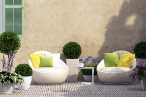 refurbish-your-patio-01
