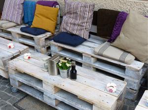 refurbish-your-patio-03