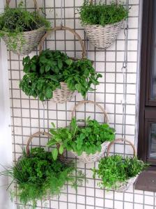 refurbish-your-patio-04