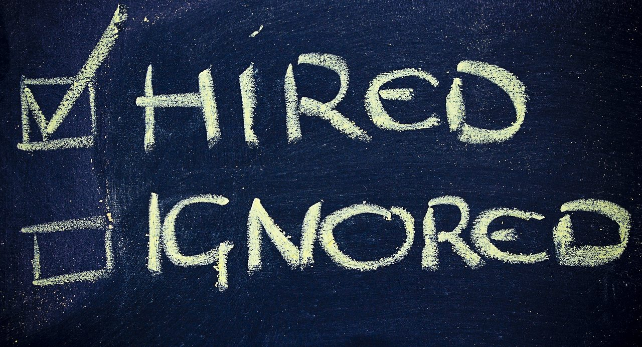 these common resume mistakes will land your resume in the these 8 common resume mistakes will land your resume in the shredder