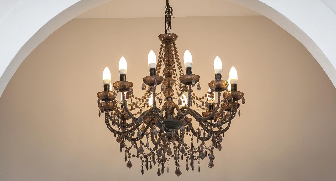 Lighting Fixtures Kijiji