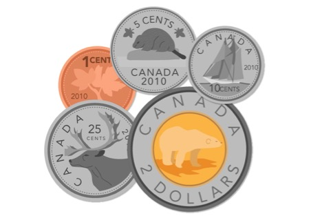 20161228_guidetocanadiancoincollecting2