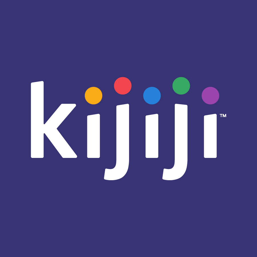 Bathroom Sinks Kijiji bathroom vanity | kijiji in toronto (gta). - buy, sell & save with