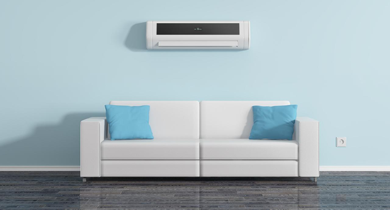 before you an shows universal air for intesishome things room conditioner buying living