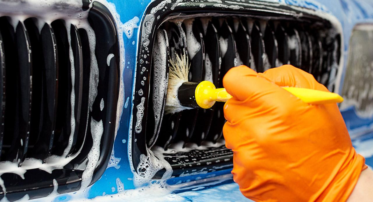 Its all in the details how to keep your car looking new with car how to keep your car looking new with car detailing solutioingenieria Image collections