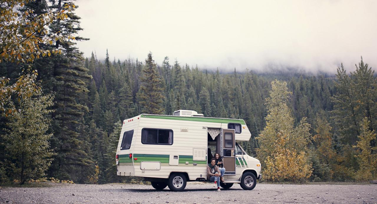 Pimp Your Rv 5 Ways To Upgrade Your Camper With Accessories Kijiji Central A Blog With Tips Advice Diy Ideas And More