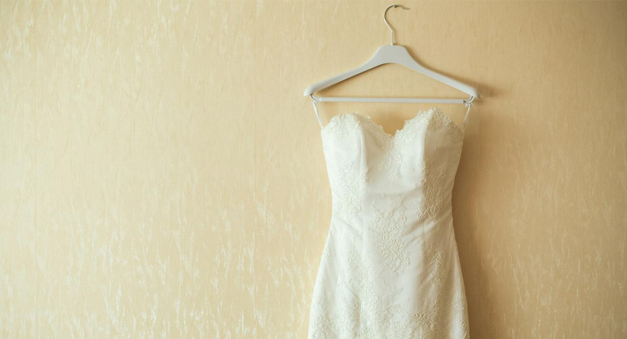I do, now what? Tips for selling your used wedding dress - Kijiji ...