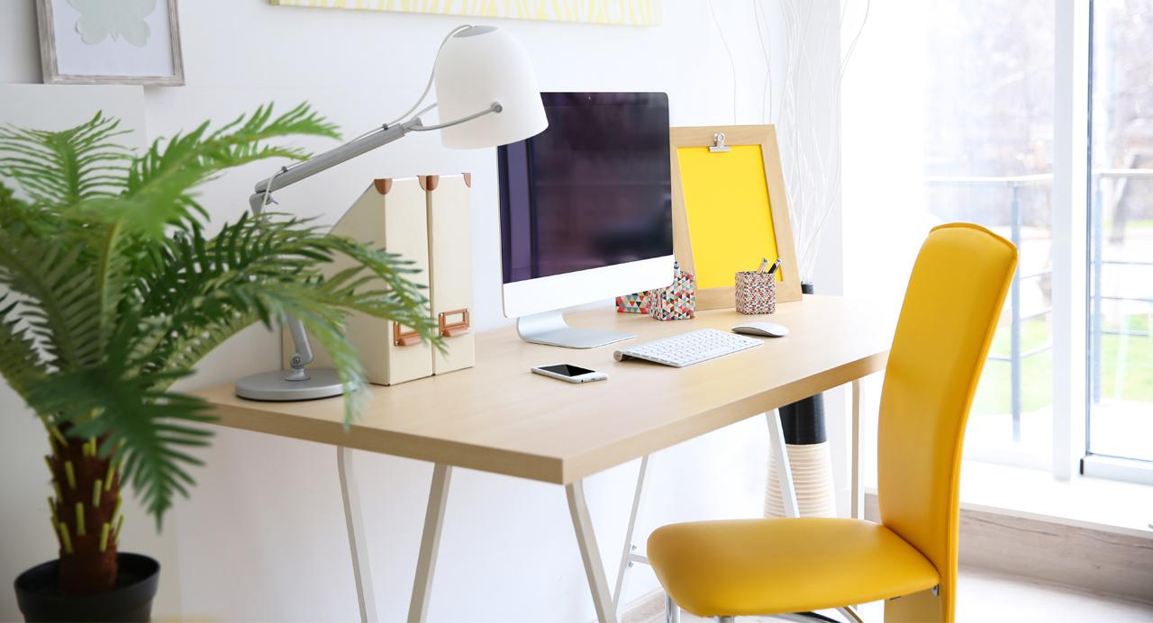 Work from home with these 5 jobs - Kijiji Central – A Blog with Tips ...