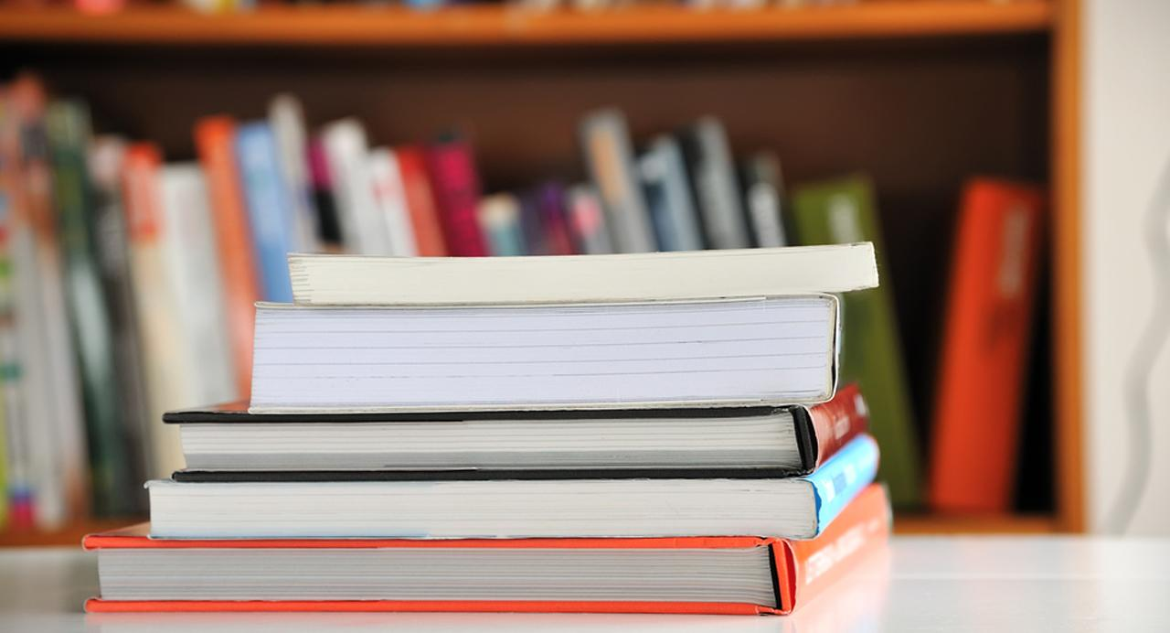 your grade a way to sell used textbooks   kijiji central