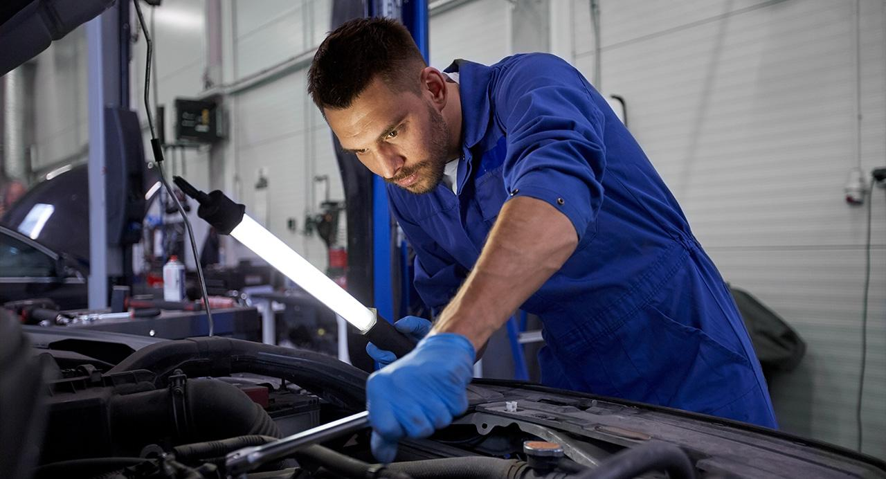 Used Car Ad >> The inspection: 5 things to ask the mechanic - Kijiji Central – A Blog with Tips, Advice, DIY ...