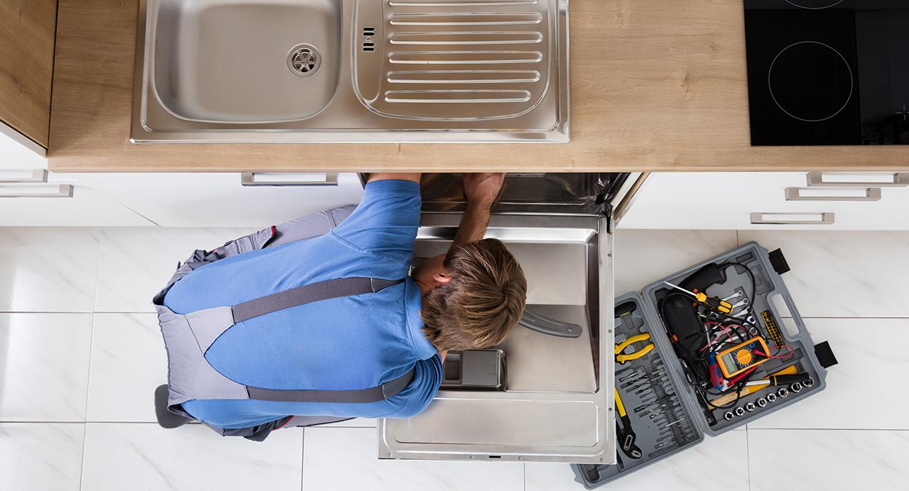 How to Choose the Right Plumber and Electrician - Kijiji