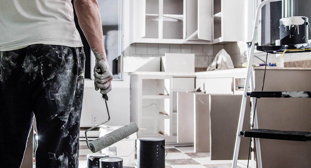 Upgrade Your Kitchen On A Dime With These Easy Tricks Kijiji