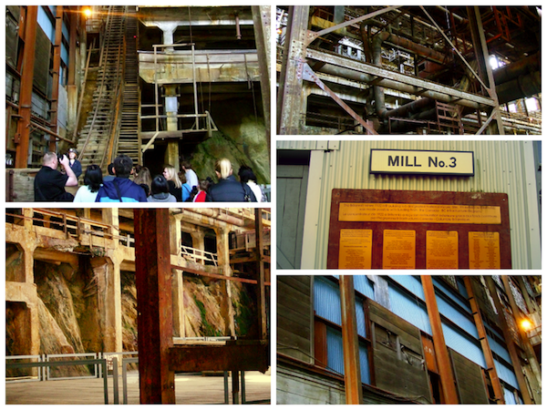 Mill3-collage