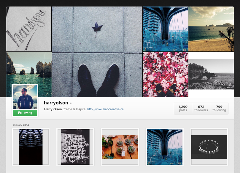 harryolsen instagram 2014-01-20 at 9.53.53 PM