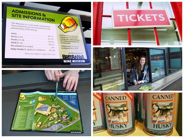 tickets-info-collage